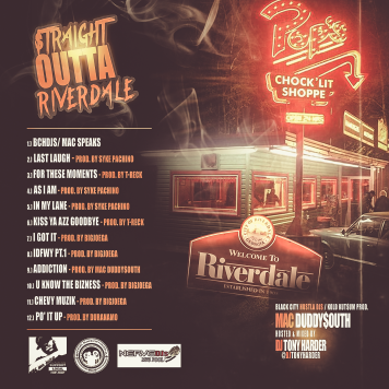 $traight Outta Riverdale backside2